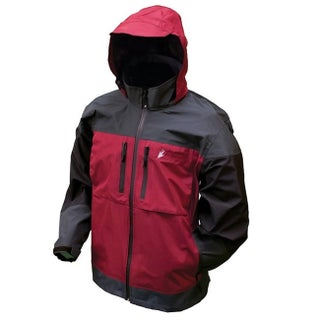 Frogg Toggs Toadz Anura Jacket (4 options available)