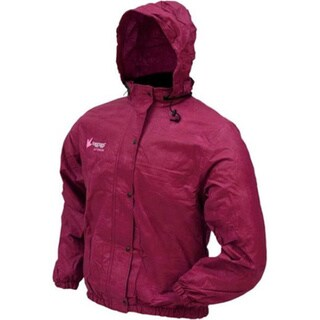 Frogg Toggs Ladies Pro Action Jacket