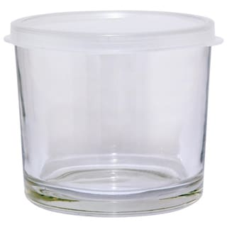 11.5-ounce Storage Dish with Lid