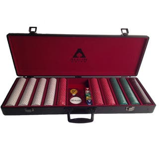 All-In 500-piece Clay Poker Chip Set with Carrying Case|https://ak1.ostkcdn.com/images/products/8649703/All-In-500-piece-Clay-Poker-Chip-Set-with-Carrying-Case-P15910531.jpg?impolicy=medium