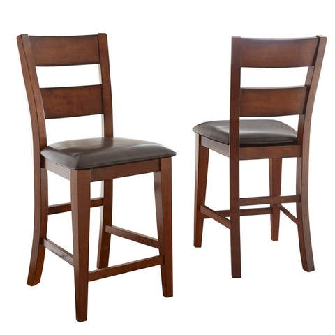 Greyson Living Denver Counter-height Dining Set