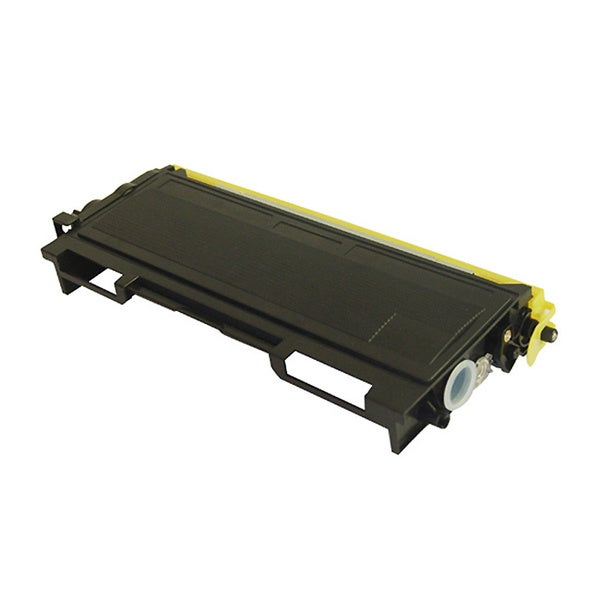 Compatible Konica Minolta TNP24/ A32W011 High Yield Black Laser Cartridge