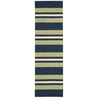 Barclay Butera Oxford Area Rug by Nourison (2'3 x 8')
