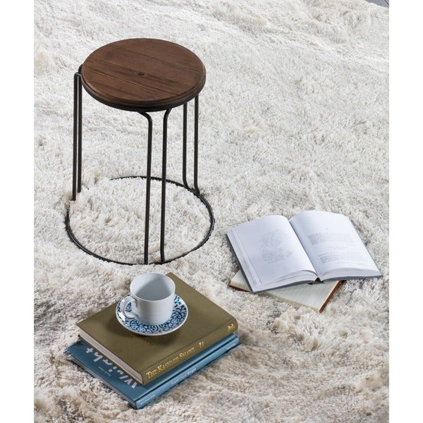 Kinsley Stools Set Of 2 Free Shipping Today