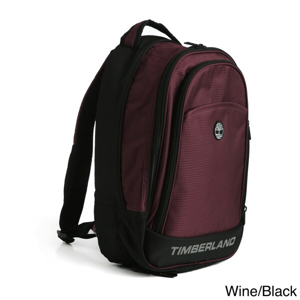 Timberland Loudon Backpack