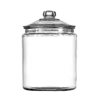 Anchor Hocking 1-gallon Heritage Hill Jar|https://ak1.ostkcdn.com/images/products/8650330/P15911006.jpg?impolicy=medium