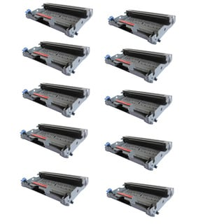 Brother DR420 Compatible Drum Unit (Pack of 10)