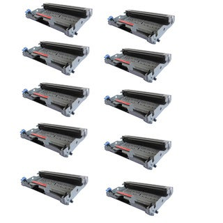Brother DR400 Compatible Drum Unit (Pack of 10)