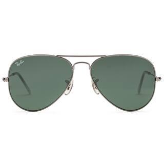 82501d258c Men s Sunglasses