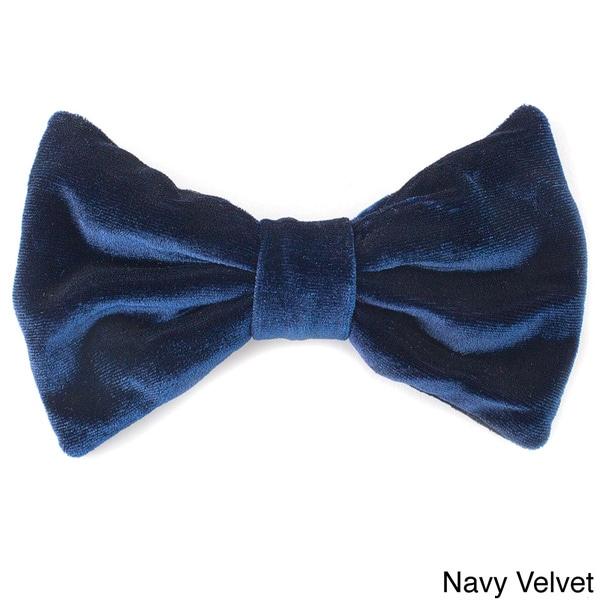 American Apparel Bow Hair Clip
