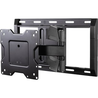 Ergotron Neo-Flex Mounting Arm for Flat Panel Display