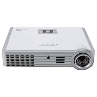 Acer K335 3D Ready DLP Projector - 720p - HDTV - 16:10