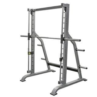 Valor Fitness BE-11 Smith Machine
