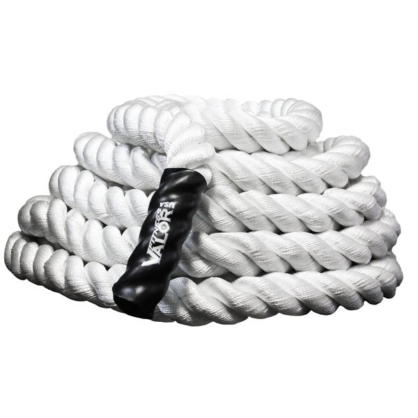 Valor Fitness Power Conditioning Ropes