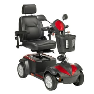 Drive Medical Ventura 4-wheel Power Mobility Scooter|https://ak1.ostkcdn.com/images/products/8654370/P15914338.jpg?impolicy=medium
