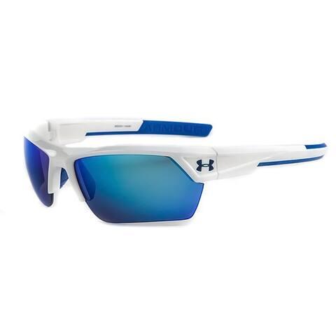 Under Armour Igniter II Performance Sunglasses