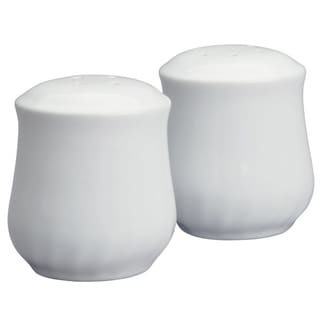 Corelle 'Coordinates Enhancements' Salt and Pepper Shaker Set