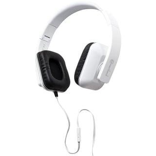 SYBA Multimedia Headset