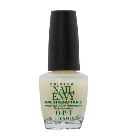 Buy OPI Nail Polish Online at Overstock | Our Best Nail Care Deals