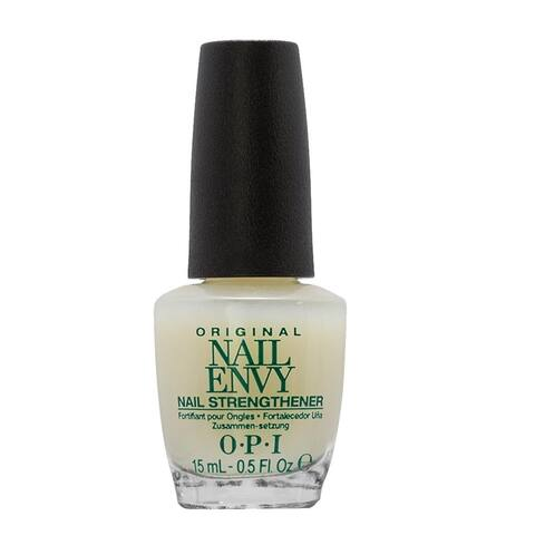 OPI Nail Envy Nail Strengthener Original Formula Nail Polish