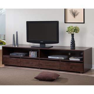 Burke 4-drawer Entertainment Center|https://ak1.ostkcdn.com/images/products/8656971/P80005232.jpg?impolicy=medium