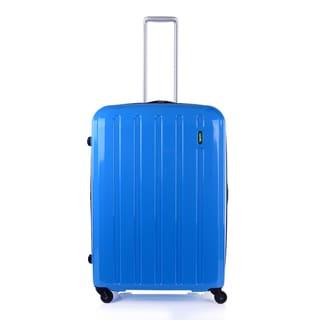 Lojel Lucid 28-inch Medium Hardside Spinner Upright Suitcase