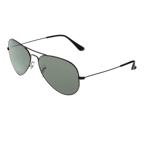 ray ban rb3025 sunglasses  ray ban rb3025 58mm aviator sunglasses