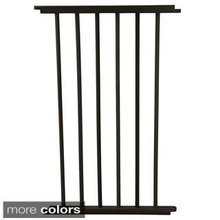 Cardinal Gates 20-inch VersaGate Pet Gate Width Extension