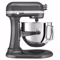KitchenAid RKSM7581 7-quart Bowl-Lift Stand Mixer (Refurbished)