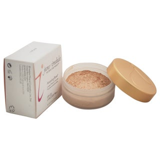 Jane Iredale Amazing Base Natural Loose Mineral Powder