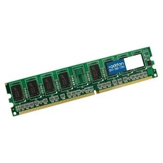 JEDEC Standard Factory Original 8GB DDR3-1866MHz Registered ECC Singl