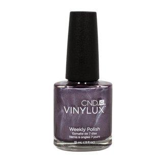 CND Vinylux Vexed Violette Nail Lacquer