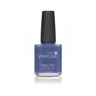 CND Vinylux Seaside Party Nail Lacquer