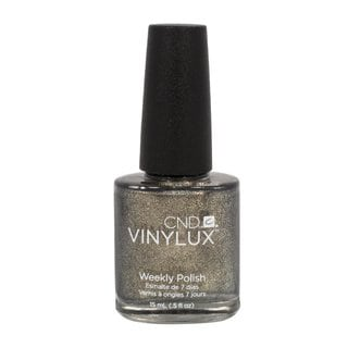 CND Vinylux Night Glimmer Nail Lacquer