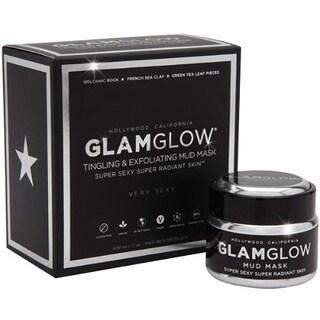 GlamGlow YouthMud 1.7-ounce Tinglexfoliate Treatment