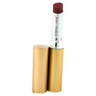 Jane Iredale PureMoist Lip Colours - Melody