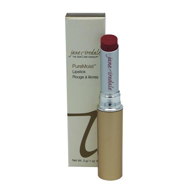 Jane Iredale Lily PureMoist Lipstick