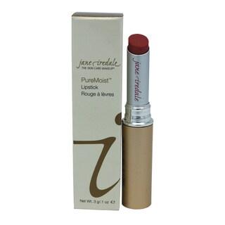 Jane Iredale PureMoist Lipstick Sarah
