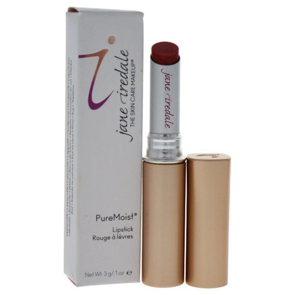 Jane Iredale Abigail PureMoist Lipstick