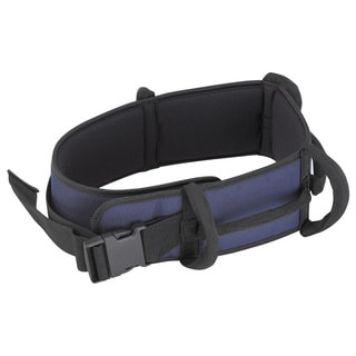 Drive Medical Lifestyle Padded Transfer Belt