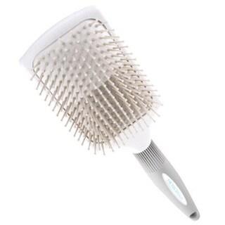 Metropolis S-Nano Paddle Brush