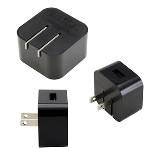 Gearonic Power Home Travel Wall Charger Adapter for Universal Tablets|https://ak1.ostkcdn.com/images/products/8661869/Gearonic-Power-Home-Travel-Wall-Charger-Adapter-for-Universal-Tablets-P15920453.jpg?_ostk_perf_=percv&impolicy=medium