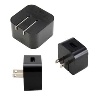 Gearonic Power Home Travel Wall Charger Adapter for Universal Tablets|https://ak1.ostkcdn.com/images/products/8661869/Gearonic-Power-Home-Travel-Wall-Charger-Adapter-for-Universal-Tablets-P15920453.jpg?impolicy=medium