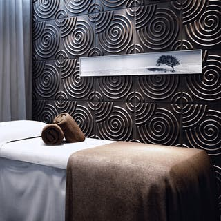 3D Circle Wall Panels (Pack of 10) https://ak1.ostkcdn.com/images/products/8662178/P15920691.jpg?impolicy=medium