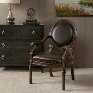 Madison Park Covington Accent Chair
