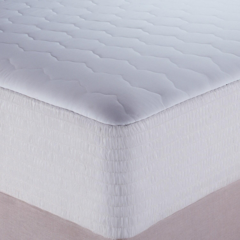 Simmons Beautyrest Beautyrest Cotton Waterproof Mattress ...