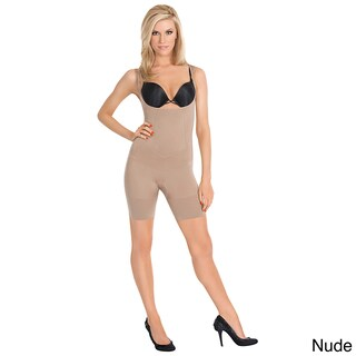 Julie France by Euroskins Women's Frontless Body Shaper (More options available)