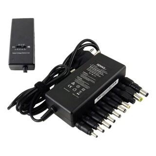 Denaq DQ-UA90W-10 AC Adapter