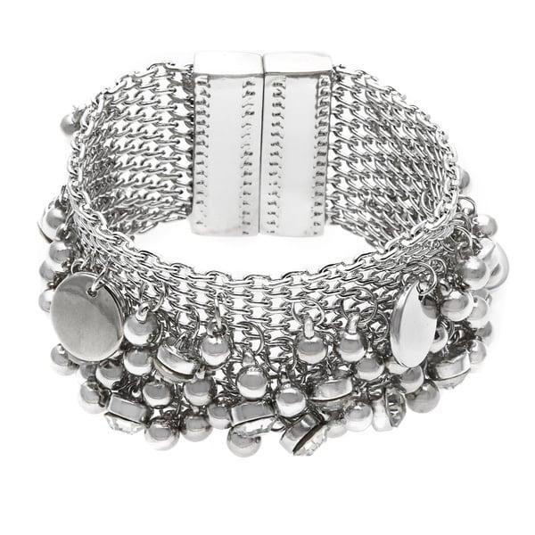 Office Envy Bracelet