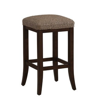 Tomassino Counter Height Stool
